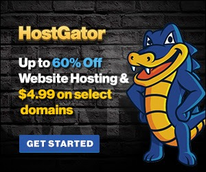 Up to 60% OFF NEW Hosting + $4.99 on Select Domains with Promo Code Spring2017